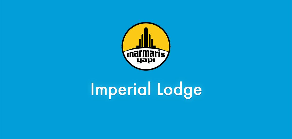 Imperial Lodge